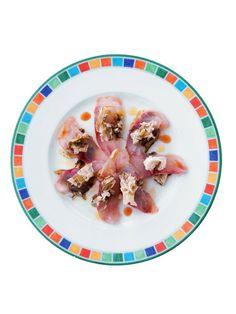 ELLE a table】白身魚の昆布締め風カルパッチョレシピ|エル・オンライン 当サイト掲載商品に付された価格の表示は、原則的に本体のみの価格(税抜き)です。なお、2014年3月26日よりも前に公開された記事の掲載商品価格は総額表示(税込み) ...