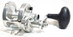 Special Offers - Avet 2-Speed 6.1 & 4.1 Reel Silver 300-30 lb - In stock & Free Shipping. You can save more money! Check It (July 13 2016 at 06:41PM) >> http://fishingrodsusa.net/avet-2-speed-6-1-4-1-reel-silver-300-30-lb/
