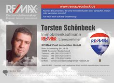 10 Best remax baner images | Banner, Banner stands, Banners