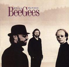 Bee Gees - Still Waters (1997)