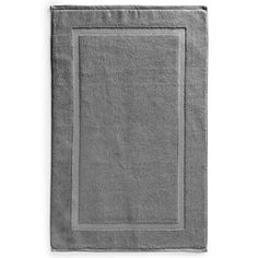 Royal Velvet® Bath Towel & Rug Collection - JCPenney