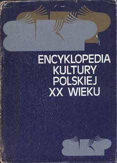 Pojęcia i problemy wiedzy o kulturze, Antonina Kłoskowska (red.), Wiedza o Kulturze, 1991, http://www.antykwariat.nepo.pl/pojecia-i-problemy-wiedzy-o-kulturze-antonina-kloskowska-red-p-14352.html