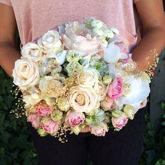 Nueva selección ramos de novia