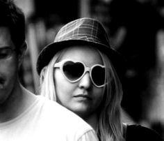 #versace sunglasses #sun glasses #custom sunglasses #sunglass #foster grant sunglassesovell #Explore grahamfkerr's photos on Flickr. grahamfkerr has uploaded 4339 photos to Flickr. Visit - FUNMEMO.COM  to see More