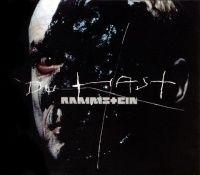 Rammstein Single- Du hast rammsteinlab/tumblr