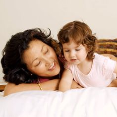 Raising Bilingual Children, best to start at 1 year, Spanish 2nd most popular language http://www.alphatykes.com.au/