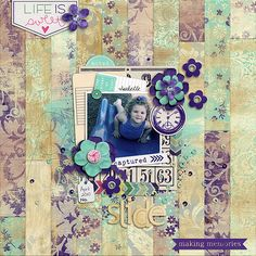 July BYOC Amy Wolff Beach Cottage Elements Beach Cottage Papers Beach Cottage Alpha  Sabrina Dupre These Little Moments Elements These Little Moments Papers These Little Moments Journal Cards  HGD by Laurie Ann Beach Baby Elements  Little Butterfly Wings Lemonade Stand Elements  Fonts Journaler's Toolbox - Darcy Baldwin