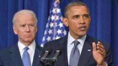 Pres. Obama unveils $500 million gun violence package