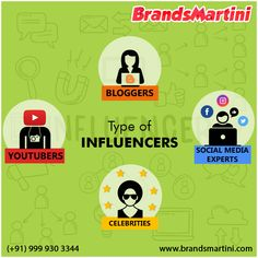 Grow community and ignite your brand reach by incorporating influencer marketing services by Brandsmartini, cost-effective advertising solution that helps you build trust with your customers. Marketing News, Influencer Marketing, Digital Marketing, New Market, Martini, Cheers, Larger, Success, Social Media