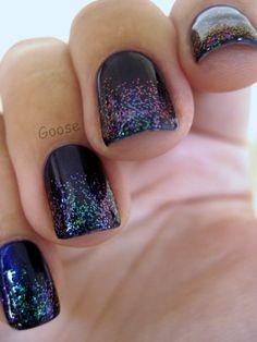 finger paints its an original and ozotic 528