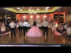 89d78e896bb 9 Inspiring bailes 15añera images