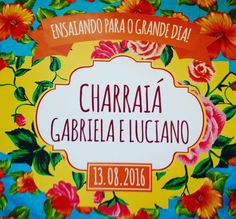 Marcela Party, Bridal, Parties