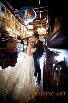 ig:weddingartbkk #weddingplanner #weddingstudio #wedding #weddingartstudio #prewedding #planner #photographer 081-809-9493 line id: weddingart