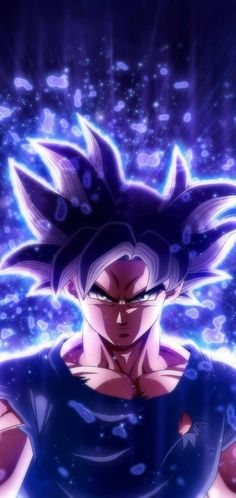 Goku ultra in stinto Dragon Ball Gt, Dragon Ball Image, Dragonball Goku, Dragonball Super, Dragonball Evolution, Son Goku, Image Dbz, Wallpaper Do Goku, News Wallpaper