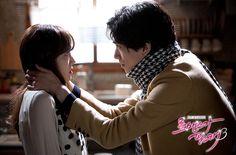 Need Romance 3 ( 로맨스가 필요해 시즌3 )    2   CastKim So-yeon, Seong Joon, Nam Goong-min, W...
