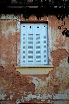 Perdizes - Um bairro com coisas belas Foto: Ronaldo Cooper