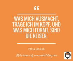 """Musiker Farin Urlaub in """"Galore"""". #premiumcontent"""
