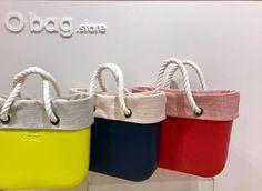 O Bag, Baby Shoes, Mini, Kid Shoes