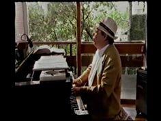 Sabiá - Tom Jobim - YouTube