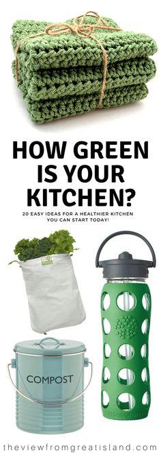 Rose pâle métal cuisine Compost Caddy-déchets alimentaires Ben /& 50 x 6 L Sacs compostables