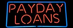 """Understanding payday loans – and knowing the alternatives"""