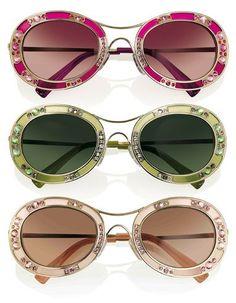 Ray Ban Wayfarer Sunglasses They look so good. 2015 Women Fashion Style.