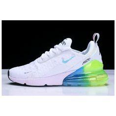 New Nike Sneakers, Nike Shoes Blue, Cute Nike Shoes, Cute Nikes, Cute Sneakers, Air Max Sneakers, Shoes Sneakers, Nike Clearance, Clearance Shoes