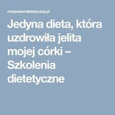 Healthy, Food, Relax, Kitchen, Diet, Therapy, Health, Cooking, Essen