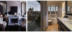 High five from Florence: An Affair with Italy shares secrets from the Tuscan city