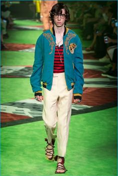 Gucci-2017-Spring-Summer-Mens-Runway-Collection-007