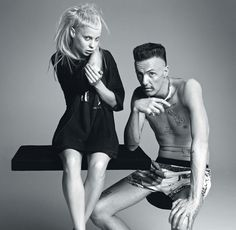 Google Image Result for http://www.wmagazine.com/images/celebrities/2011/01/cear_die_antwoord_h.jpg