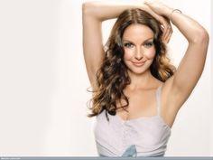 Ashley Judd   Ashley Judd Ashley Judd