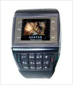 Get Latest Cheap Price Spy Mobile Watch Phone in USA from Our Shop or Online Shopping Store. We are Best Dealers of Watch Mobile Phone in USA
