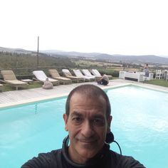 Weddings in Italy! Dance the night away with the Dj Gianpiero Fatica Wedding Dj, Italy Wedding, At Home Workout Plan, At Home Workouts, Bp Video, Very Cute Puppies, Ibiza Party, Cool Small Tattoos, Fashion Suits