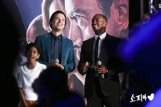 04/21/16 - 'Captain America: Civil War' Singapore Premiere (Credit: sopiya) - 005 - Sebastian Stan Photo Archive |