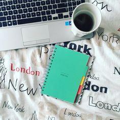Life Planner, Tea, Marketing, How To Plan, Instagram Posts, Teas