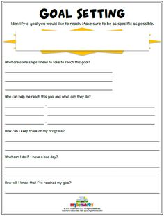 FREE Therapeutic Worksheets for Kids and Teens Counseling Worksheets, Therapy Worksheets, Counseling Activities, Therapy Activities, Social Work Interventions, Behavior Interventions, Elementary Counseling, School Counseling, Coping Skills