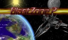 BlastZone 2 is an action packed 3D side scrolling shooter(shmup/space shooter) with fast paced cinematic combat super weapons and big bosses! Features include: -New Blitz mode! Start with a super powered ship to annihilate tons of enemies! -Cooperative multiplayer support via Bluetooth -2D controls but with hazards and gameplay elements moving around in full 3D space -Amazing OpenGL 3D graphics that scales to any size screen -An 8 level campaign with cutscenes -Classic Mode to play the way…