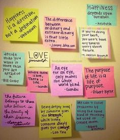 1000 classroom wall quotes on pinterest special