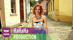 eurovision final chart 2014
