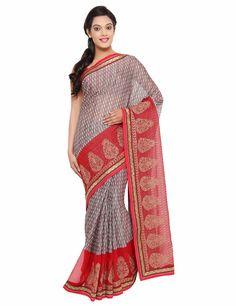 The Chennai Silks - Synthetic Saree - Gray (CCSW-357): Amazon : Clothing & Accessories  http://www.amazon.in/s/ref=as_li_ss_tl?_encoding=UTF8&camp=3626&creative=24822&fst=as%3Aoff&keywords=The%20Chennai%20Silks&linkCode=ur2&qid=1448871788&rh=n%3A1571271031%2Cn%3A1968256031%2Ck%3AThe%20Chennai%20Silks&rnid=1571272031&tag=onlishopind05-21