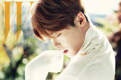 W Korea_Lee Jong Suk 12 2