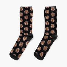 My Socks, Dahlia, My Arts, Art Prints, Printed, American, Awesome, Stuff To Buy, Products
