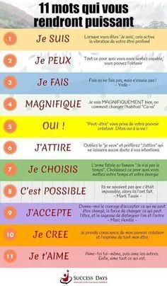 Yoga Forme & Bien-Être et Ressourcement PNL à Saint-Affrique. Cours à domicile. http://www.vivezlavie-de-votrechoix.com/