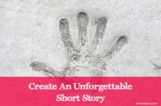 Create an Unforgettable Short Story Short Story Writing Tips, National Novel Writing Month, Fiction Writing, Writing Process, Short Stories, Storytelling, Group, Create, Board