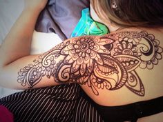 mandala bicep tattoos for women ~ mandala tattoos bicep . mandala bicep tattoos for women Piercing Tattoo, Lotusblume Tattoo, Lace Tattoo, Cover Tattoo, Piercings, Pretty Tattoos, Unique Tattoos, Cute Tattoos, Beautiful Tattoos