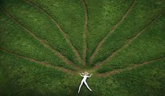 Photographer Kylli Sparre is a perfect example of this – she discovered that she wanted to be a photographer only after completing professional ballet school.