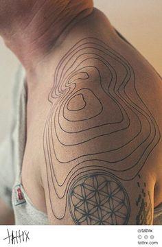 Diana Katsko tattoo artist tattoos tattrx tatouages tätowierungen татуировки татуювання tatuaggio tatuaggi タトゥー 入れ墨 纹身 tatuaże tatuaż dövmeler dövme tetování קעקועים الوشم τατουάζ tatu tatoo tatau tatuoinnit Hình xăm tattoo art tattrx