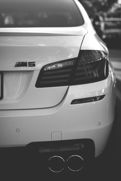 Garagesocial.com: M5. #mseries #5series #m5 #bmw #beamer #german #cars #luxury #living #drive #automotive #auto #engineering #design #photography