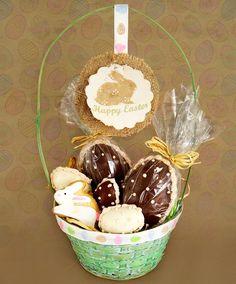 El sabor del chocolate te transporta a recuerdos deliciosos en familia, Sendstar quiere traerte nuevos momentos únicos de la mano de esta deliciosa propuesta para estas Pascuas